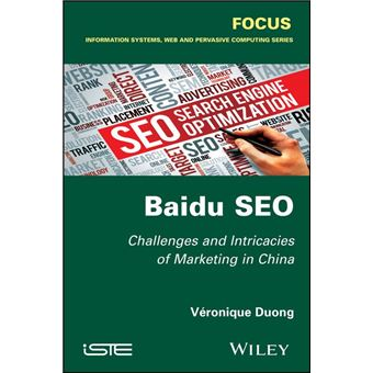 Baidu-SEO-veronique-duong-book-seo-china-webmarketing