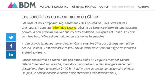 blog-du-moderateur-veronique-duong-specialiste-webmarketing-ecommerce-chinois