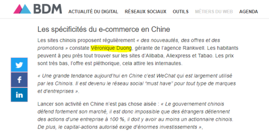 blog-du-moderateur-veronique-duong-specialiste-webmarketing-ecommerce-chinois