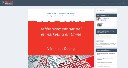 chine-magazine-seo-baidu-veronique-duong-expert-seo