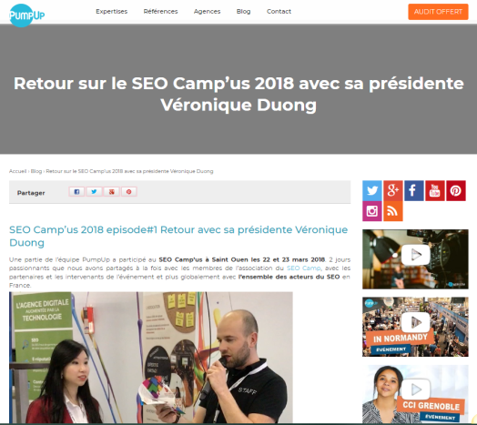 pump-up-interview-presidente-seo-camp-veronique-duong