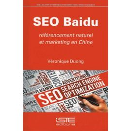 seo-baidu-referencement-naturel-et-marketing-en-chine-veronique-duong