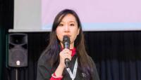 seo-campus-paris-2017-veronique-duong-president