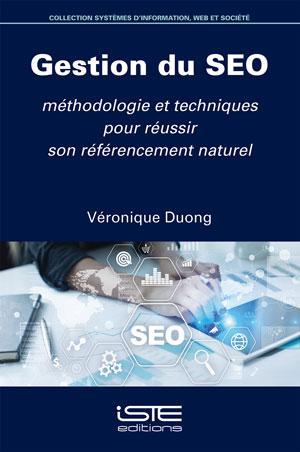 duong-veronique-gestion-du-seo-livre