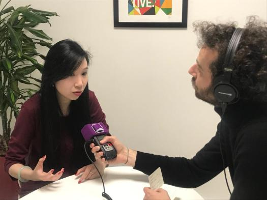 france-culture-interview-veronique-duong-seo-baidu-google-chine-europe