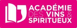 Véronique DUONG - Académie des Vins et des Spiritueux