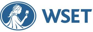 Wine and Spirit Education Trust (WSET®) - WSET 1 - Véronique DUONG